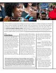 Moving Forward Social Justice Strategy - Arcus Foundation - Page 2