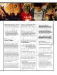 Moving Forward Social Justice Strategy - Arcus Foundation - Page 3
