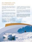 FOCAS Y AMBIENTE MARINO - IWMC World Conservation Trust - Page 3