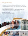 FOCAS Y AMBIENTE MARINO - IWMC World Conservation Trust - Page 4
