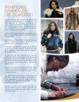 FOCAS Y AMBIENTE MARINO - IWMC World Conservation Trust - Page 5