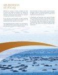FOCAS Y AMBIENTE MARINO - IWMC World Conservation Trust - Page 6