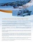 FOCAS Y AMBIENTE MARINO - IWMC World Conservation Trust - Page 7