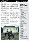 Groove Armada - newbreeze media - Seite 5