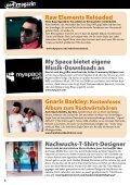 Groove Armada - newbreeze media - Seite 6