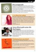 Groove Armada - newbreeze media - Seite 7