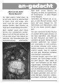 Gemeindebrief_Nr76 - 3.2011.pub - Evangelische Kirchengemeinde ... - Page 3