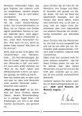 Gemeindebrief_Nr76 - 3.2011.pub - Evangelische Kirchengemeinde ... - Page 4