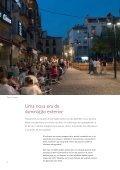 Luz branca - Philips - Page 6