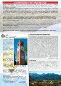 Valle Pesio - Podistica Valle Grana - Page 3
