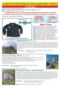 Valle Pesio - Podistica Valle Grana - Page 4