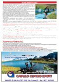Valle Pesio - Podistica Valle Grana - Page 5