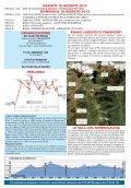 Valle Pesio - Podistica Valle Grana - Page 6