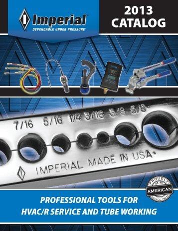 2013 HVAC Catalog.pdf - Keysource Marketing Ltd