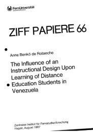 Z\FF Paplere 66