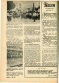 milli yol - Page 6