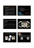 1 Lecture & Cerveau : apprentissage, lecture experte, et ... - Page 4