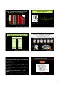 1 Lecture & Cerveau : apprentissage, lecture experte, et ... - Page 5