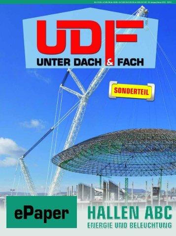 HALLEN ABC HALLEN ABC - NFM Verlag Nutzfahrzeuge ...