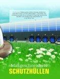 HALLEN ABC HALLEN ABC - NFM Verlag Nutzfahrzeuge ... - Seite 3