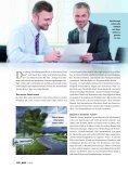 HALLEN ABC HALLEN ABC - NFM Verlag Nutzfahrzeuge ... - Seite 4