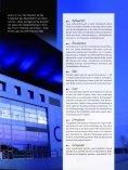 HALLEN ABC HALLEN ABC - NFM Verlag Nutzfahrzeuge ... - Seite 7