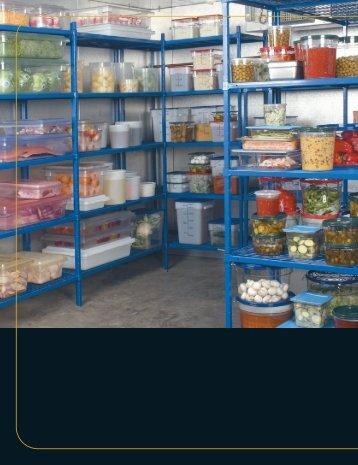 Carlisle Storage Handling Catalog.pdf