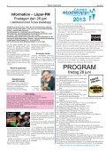 Programtidningen - Trosa Stadslopp - Page 2