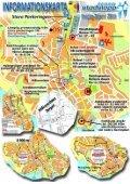 Programtidningen - Trosa Stadslopp - Page 3