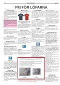 Programtidningen - Trosa Stadslopp - Page 4