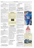 Programtidningen - Trosa Stadslopp - Page 5