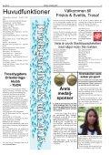 Programtidningen - Trosa Stadslopp - Page 7