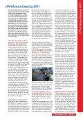 Florian Kommen - Landesfeuerwehrverband Bayern - Seite 3