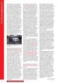 Florian Kommen - Landesfeuerwehrverband Bayern - Seite 4