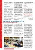 Florian Kommen - Landesfeuerwehrverband Bayern - Seite 6