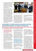 Florian Kommen - Landesfeuerwehrverband Bayern - Seite 7