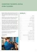 KÄSIKIRJA - Page 2