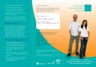 Scottish Mental Health First Aid Training flyer.pdf