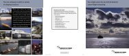 AFF Brochure - 0306.indd - American Fast Freight