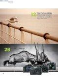 Tiere foTografieren - Photo Porst - Seite 3