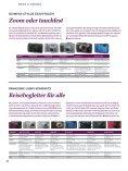 Tiere foTografieren - Photo Porst - Seite 5