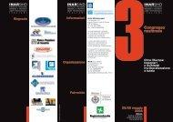 PDF 2806 Kb - ATE