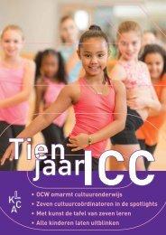 tien_jaar_icc
