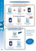 • Poudres de lavage classiques 64 • Liquides de lavage ... - Socoldis - Page 4