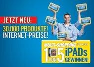 multi-shopping - NiEDERMEYER