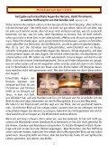 Gemeindebrief Apr-Mai 2010.DOC - Zionsgemeinde - Page 2