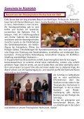 Gemeindebrief Apr-Mai 2010.DOC - Zionsgemeinde - Page 4