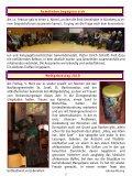 Gemeindebrief Apr-Mai 2010.DOC - Zionsgemeinde - Page 5