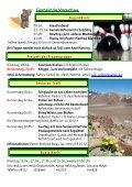 Gemeindebrief Apr-Mai 2010.DOC - Zionsgemeinde - Page 7