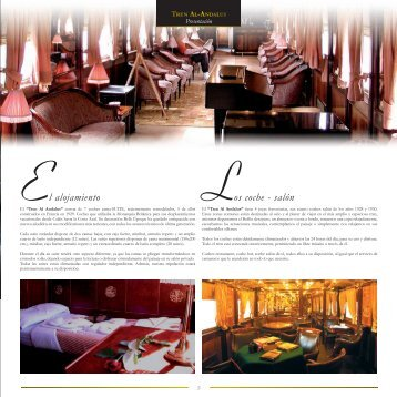 El alojamiento Los coche - salón - Viajes-Besaya.Com